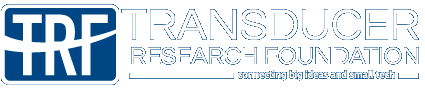 Transducer Research Foundation
